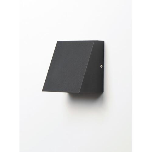Product Image - Pathfinder LED Outdoor Wall Sconce