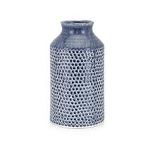 Skye Small Vase