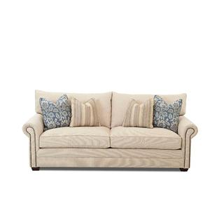 D41610 S Huntley Sofa
