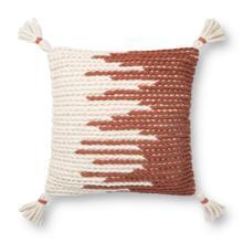 See Details - Kerrigan Spice Pillow