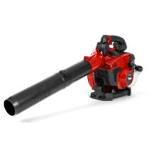 Blower HBZ260R