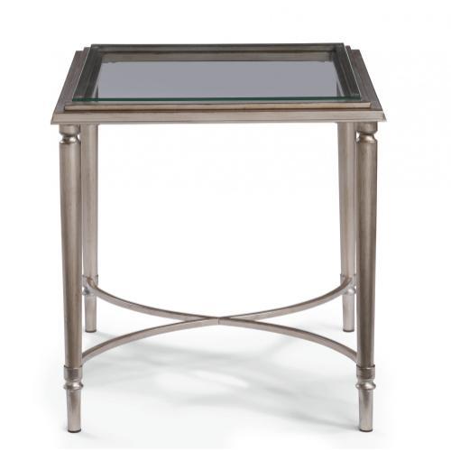 Piper Lamp Table