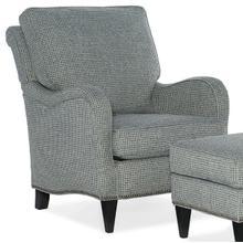 Living Room Ashwin Club Chair