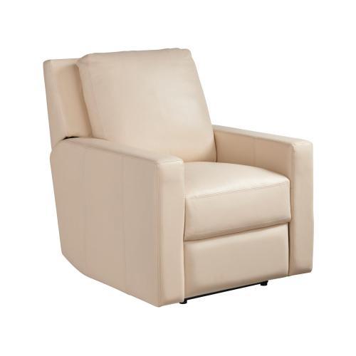 Carter Motion Chair