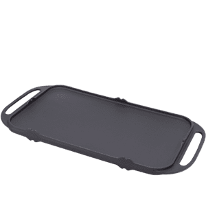 ElectroluxCast Iron Griddle