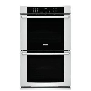 "Electrolux30"" Electric Double Wall Oven with IQ-Touch(TM) Controls"