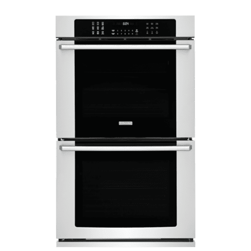 """Electrolux - 30"""" Electric Double Wall Oven with IQ-Touch™ Controls"""
