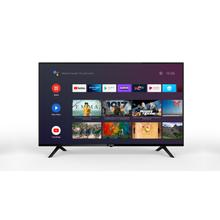 """View Product - UC6200 Series 4K Android TV - 65"""""""