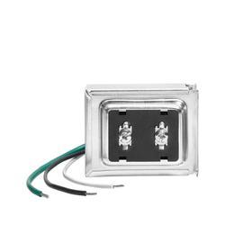 Hardwired Transformer for Video Doorbell Pro -
