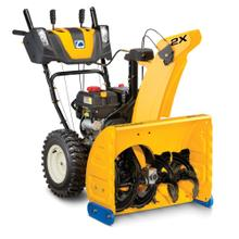 "2X 26"" HP Snow Blower 2X™ TWO-STAGE POWER"