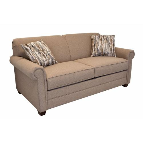 725-50 Sofa or Full Sleeper