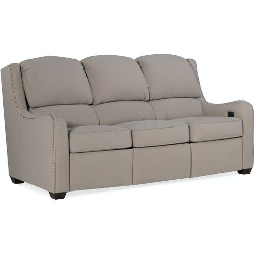 Bradington Young - Bradington Young Revington Sofa L & R Recline w/Articulating HR 946-90
