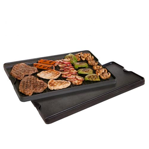 """Reversible Grill/Griddle 24"""""""