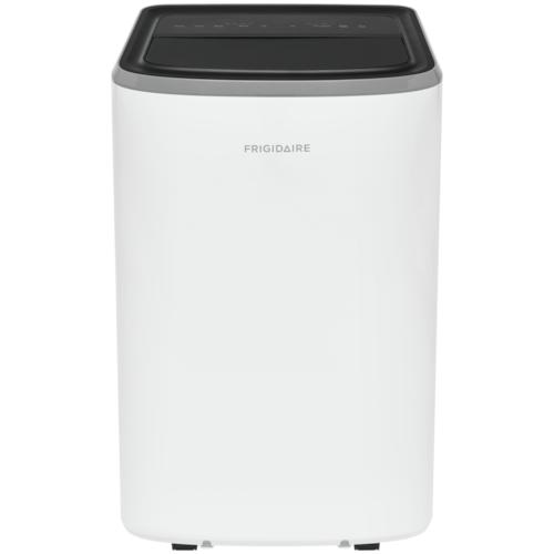 Frigidaire 8,000 BTU Portable Room Air Conditioner with Dehumidifier Mode