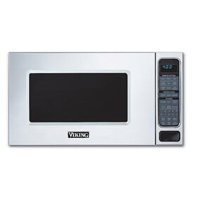 Conventional Microwave Oven - VMOS Viking Professional