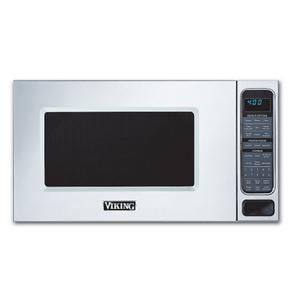 Conventional Microwave Oven - VMOS Viking Professional Product Image