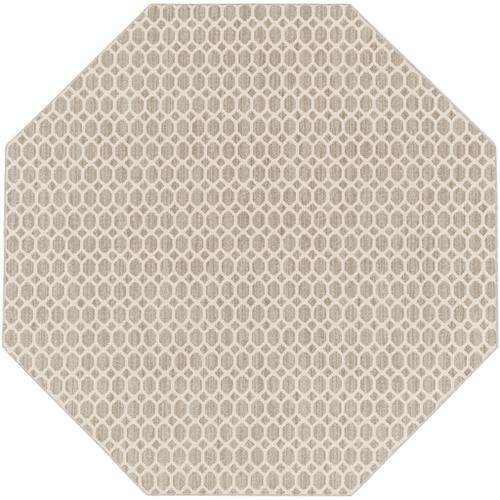 Product Image - Elana ELA-1008 10' Octagon