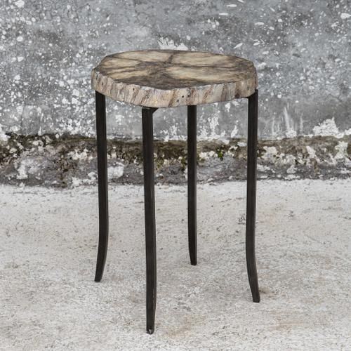Uttermost - Stiles Accent Table