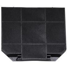See Details - Range Hood Charcoal Filter