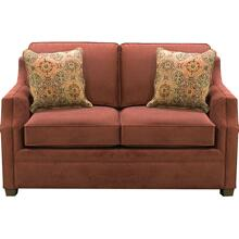 6W06 Wilder Loveseat