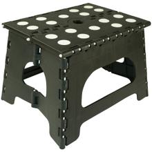 Step Stool (Single Step)