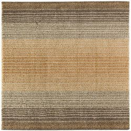 Mohawk - Stripe Shag, Birch- Rectangle