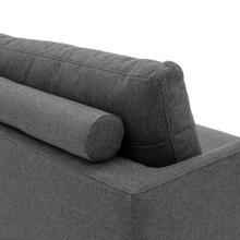See Details - Houston Sofa
