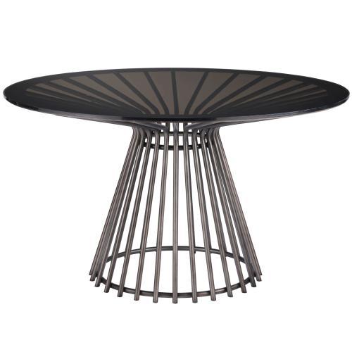 Universal Furniture - Serrano Dining Table
