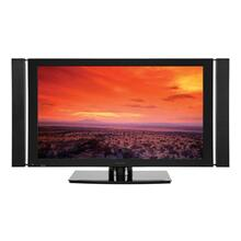 "See Details - 43"" Class (43.02"" Diagonal) Elite® PureVision Plasma Display"