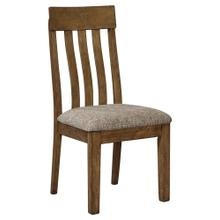 Flaybern Dining Chair