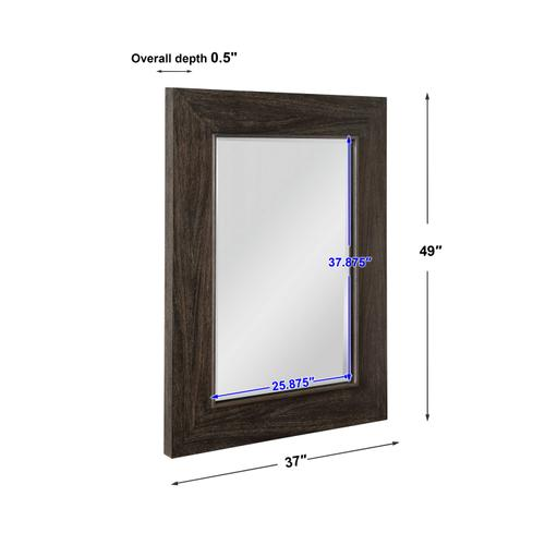 Product Image - Cainan Mirror