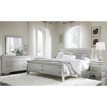 MARLEY-SILVER-BED