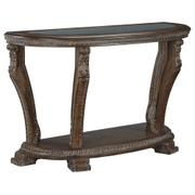 Charmond Sofa/console Table Product Image