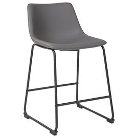 See Details - Centiar Counter Height Bar Stool