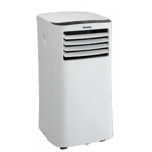 DanbyDanby 9,000 BTU (5,300 SACC) 3-in-1 Portable Air Conditioner
