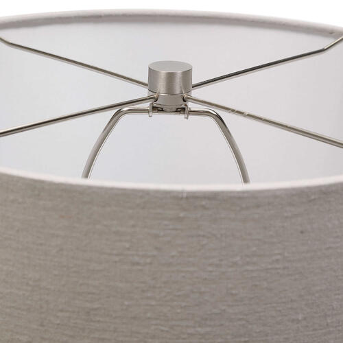 Cetona Table Lamp