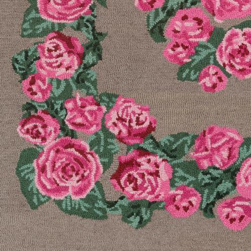 Surya - Botany BOT-2483 8' x 10'