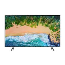 "40"" UHD 4K Smart TV NU7100 Series 7"