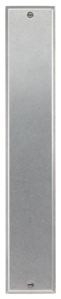 Push Plate Product Image