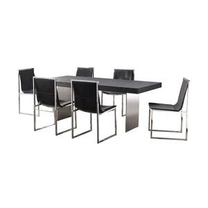 Rectangular Dining Table 2 CTN