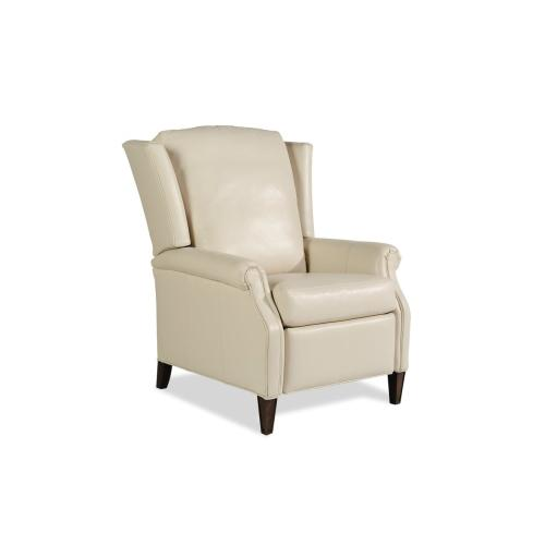 Taylor King - Frazier Reclining Chair