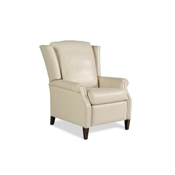 Frazier Reclining Chair