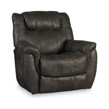 View Product - Montgomery Wall Saver® Recliner