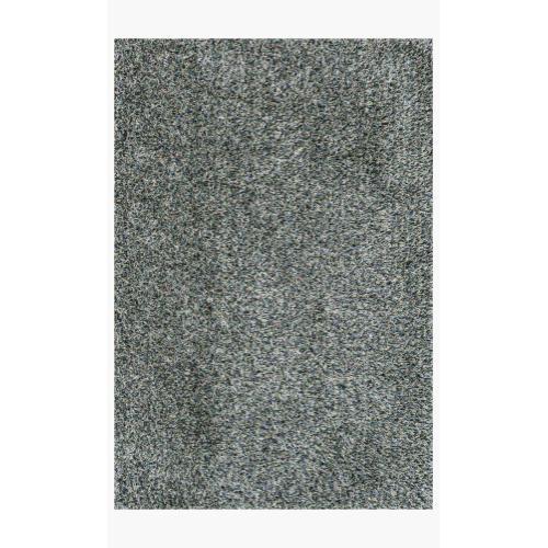 CG-02 Mist / Slate Rug