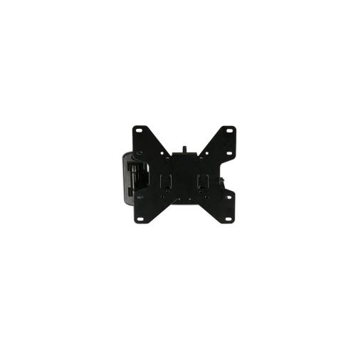 """Strong™ Swivel Mount - 22-42"""" Displays"""