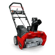 82-Volt MAX* Lithium-Ion Cordless Single-Stage Snow Blower