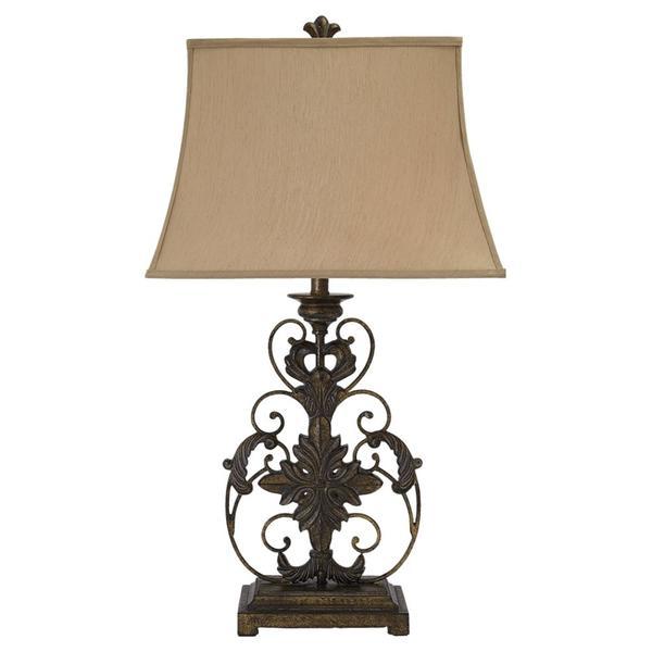 See Details - Sallee Table Lamp