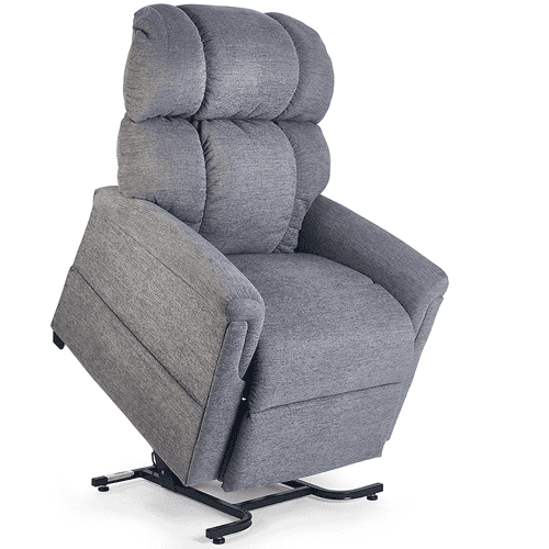 Comforter Tall Power Lift Chair Recliner