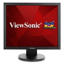ViewSonic VG939Sm, 19 Monitor