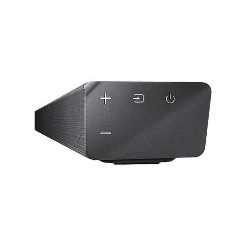 Samsung - HW-N550 Soundbar